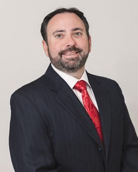 Mark G. Tauzier